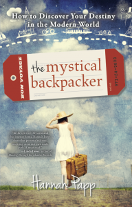 TMB Book Cover